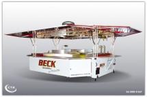 BBQ_concession_trailer'