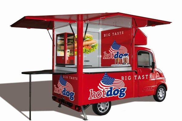 Mobile_Food_Trucks