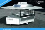 new-catering-van-gondel
