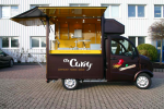 Freddymobil for Os Curry