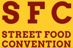 Street Food Convention